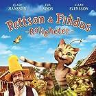 Pettersson und Findus - Kleiner Quälgeist, große Freundschaft (2014)