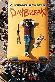 Daybreak (TV Series 2019)