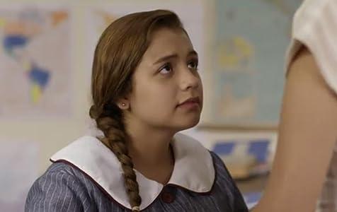 English subtitles downloaded movies Un amarre peligroso [1280x544]