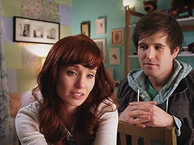 http://johngraymovie cf/fullhd/watch-new-hollywood-movies