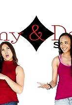 Amy & Dev Show