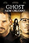 'Ghost of New Orleans' Clip: Josh Lucas and Terrence Howard Encounter the Supernatural in Nola-Based Thriller