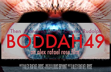 Review Boddah49 by none [480x800]