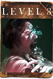 Level 3 (2021) HDRip English Movie Watch Online Free