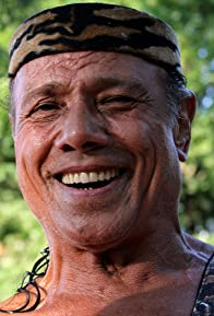 Primary photo for Jimmy Snuka