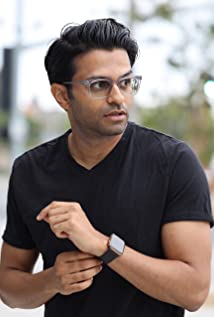 Asif Ali Picture
