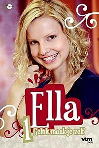 Meilleurs sites de téléchargement de films Ella: Episode #1.50  [320p] [720x320] [420p]