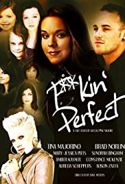 P!nk: Fuckin' Perfect(2011) Poster - Movie Forum, Cast, Reviews