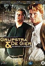 Grijpstra & de Gier