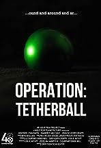 Operation: Tetherball