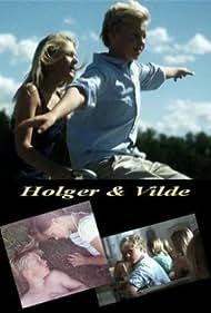Holger & Vilde (2010)