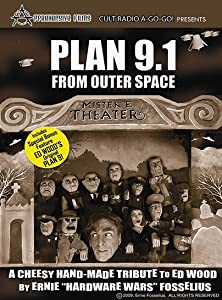 Plan 9.1 from Outer Space full movie kickass torrent
