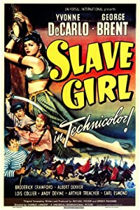Slave Girl full movie hd 1080p download kickass movie