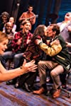 Apple Nabs Filmed Version of 'Come From Away' Musical