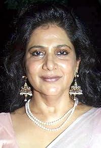 Primary photo for Asha Sachdev