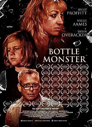 Where to stream Bottle Monster