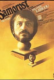 Samorost (1984)