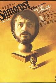 Samorost(1984) Poster - Movie Forum, Cast, Reviews