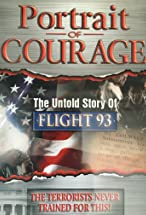 Primary image for The Heroes of Flight 93