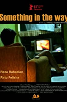 Something in the Way (I) (2013)