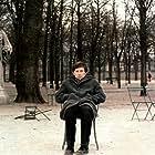 Roman Polanski in Le locataire (1976)