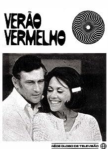 Watch new action movies 2018 Episode 1.153 (1971) [iPad] [WQHD] [720x594], Mário Lago, Maria Cláudia, Jardel Filho