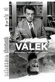 Valek