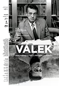 Primary photo for Valek