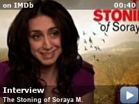 download the stoning of soraya m. 2008