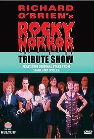 Rocky Horror 25: Anniversary Special (2000)