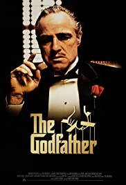 Watch Full HD Movie The Godfather (1972)