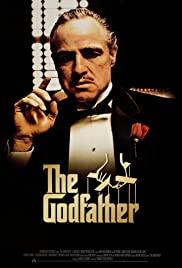 The Godfather (1972) ONLINE SEHEN