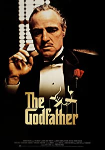 Action movies 2016 free download The Godfather [720x576]