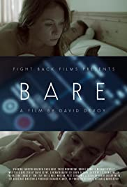Bare Poster
