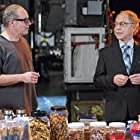 Andrew Dice Clay and Teller in Dice (2016)