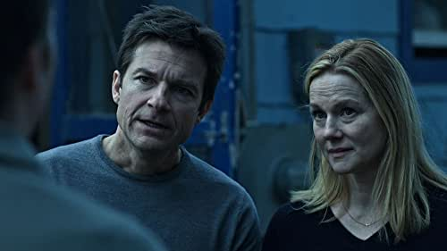 """After """"Ozark"""" Watch These Criminally Good Shows"""
