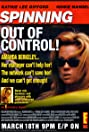 Spinning Out of Control (2001) Poster