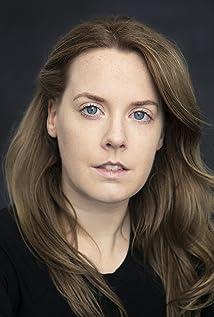 Rebecca Hickey Picture