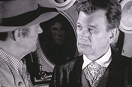 Digital movies downloads Wagon Train: The John Augustus Story  [720x576] [1080i] [420p]