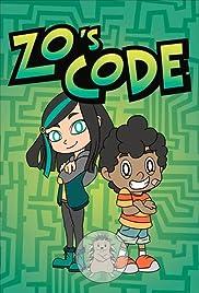 Zo's Code