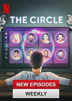 The Circle (2020–)