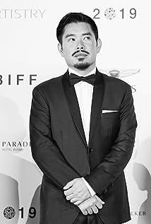 Bao Nguyen Picture