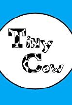 Tiny Cow Originals
