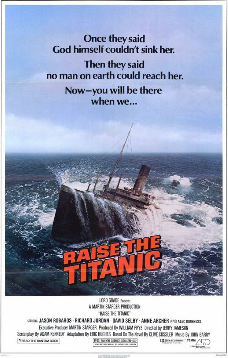 titanic full movie in hindi free download for mobile