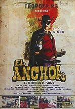 El anchoa