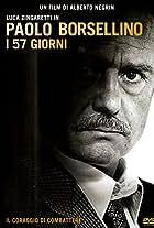 Paolo Borsellino: The 57 Days