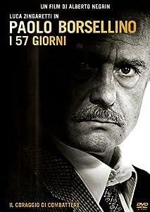 For full movie downloads Paolo Borsellino - I 57 giorni Italy [1280x960]