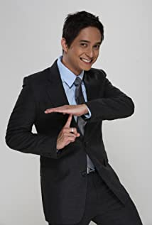 Ryan Agoncillo Picture