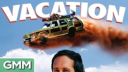 Direct download hd movies 5 Crazy Vacation Mishap Stories [320p]