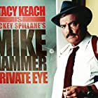 Mike Hammer, Private Eye (1997)